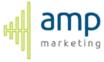 AMP Marketing Partners